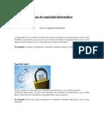 Qué son los protocolos SSL y S.docx