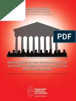 Responsabilidad_civil.pdf