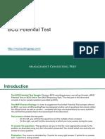 bcg-potential-test-sample-mconsultingprep.pdf