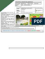 ficha-técnica-atualizada-SNCT.doc