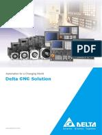 delta CNC_C_EN
