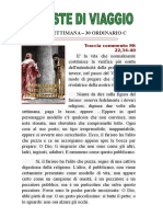 provviste_30_ordinario_c.doc