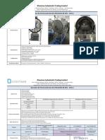 autoclave 4136.pdf
