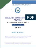 Tarea-2-de-Civil1-Luisana