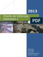152194817 Diseno de Defensas Riberenas