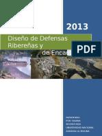 152194817 Diseno de Defensas Riberenas