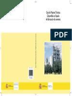 GuíaCemento.pdf