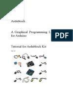 ardublock_tutorial.pdf