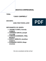 Campbell Financiero 1