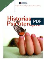 Historias.de.psicoterapia.pdf