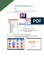 manual en Ingles.pdf