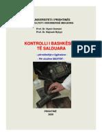 42371957-Kontrolli-i-Bashkesive-Te-Salduara-2009.pdf