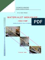 33236313-Materjalet-Mekanike-Ligjerata-Hysni-OSMANI.pdf