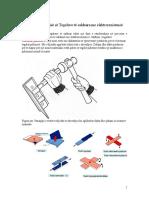 Analiza-e-Cilesise-se-Tegelave-te-salduara-me-elektrorezistence.pdf