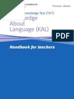 113845_5281_0Y01_KALHandbook_w.pdf