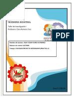 PROYECTO INTEGRADOR TALLER  DE INV..pdf