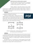 Proprietatile mecanice ale metalelor si aliajelor.pdf