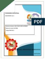 PRACTICA 2 ERGONOMIA.pdf