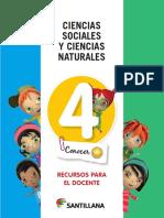GD soc-nat 4 nacion Conocer+.pdf