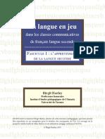 fascicule1.pdf
