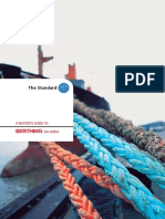 AMaster'sGuidetoBerthing2ndedition-2.pdf