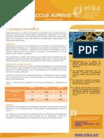 7.Staphylococcus.pdf
