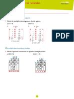 1ºESO-Soluciones a las actividades de la Unidad 01.pdf