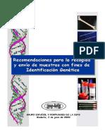 Recogida de evidencias.pdf