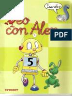 leo-con-alex-5.pdf