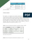 Tesis+Carhuamaca part 12.pdf
