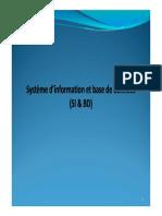 Intro SI&enité-association.pdf