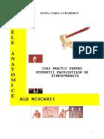 carte anatomie lp.pdf