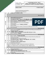 CalendarioAcademico CRAJUBAR 20152 Mar3 2016