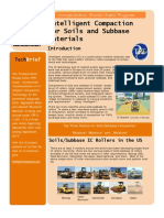 10) Intelligent compaction for soils (8 Hojas).pdf