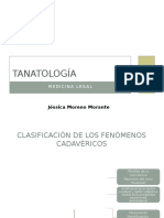 tanatologia-120829110106-phpapp01