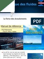 Tres Tres Mecanique Fluides Mecaflu2014-1a