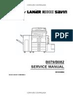 MS_v00.pdf