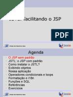 JSTL.facilitando.o.JSP.pdf