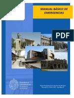MANUAL EMERGENCIAS.pdf