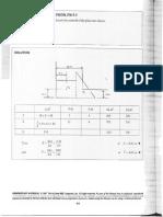 1-Chapter-5.pdf