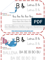 Abecedario de animales.pdf