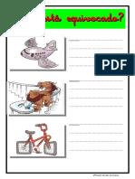 Qué falta, equivocación.pdf
