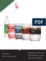 protocolos d'agua natuaral.pdf
