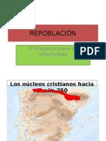 """Concepto 2. REPOBLACIÃ""""N. Sergio Blasco.pptx"""