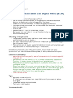 Business Communication and Digital Media.docx