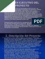 Presentacion Data Proyecto