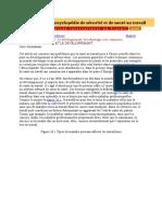 Chapitre 20 - Le Développement, La Technologie Et Le Commerce