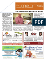 Prime Times - Fall 2016 sct