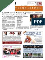 Prime Times - Fall 2016 wkt