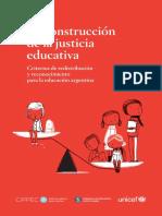 Vedela Criterios de redistribuci+¦n y reconocimiento para la ed arg.pdf